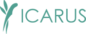 icarus - suriname